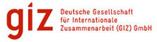 German Development Cooperation (GIZ)