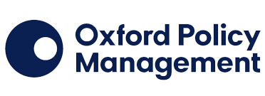 Oxford Policy Management